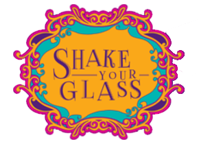 Shake Your Glass